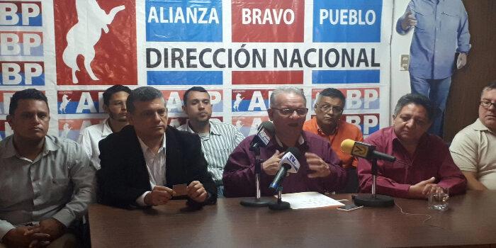 Edwin Luzardo