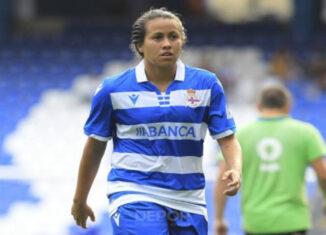 Michelle Romero