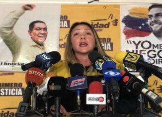 Amelia Belisario