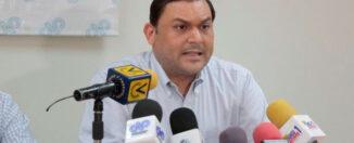Leonardo Pérez Alvarez