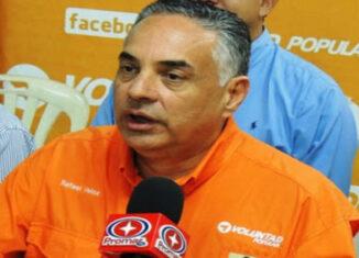 Rafael Veloz