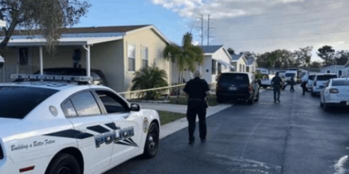 4 muertos Florida