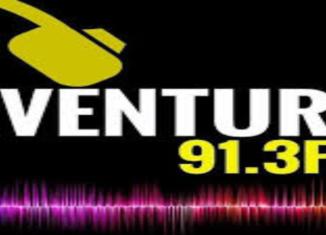Aventura 91.3FM