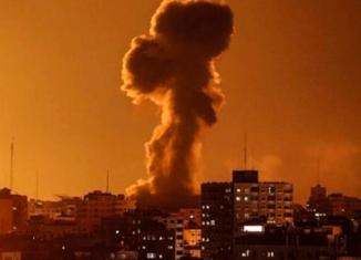 israel-ataca-hamas