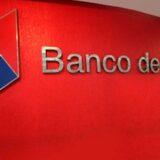 Banco-de-Venezuela-nacionalización