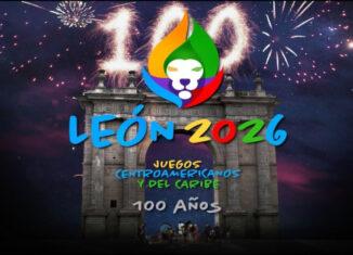 Juegos Centroamericanos y del Caribe de 2026