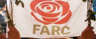 partido FARC