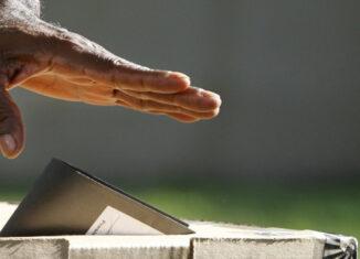 elecciones dominicanas