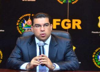 Raúl Melara