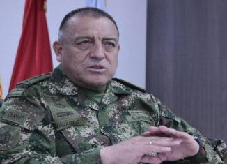 Luis Fernando Navarro