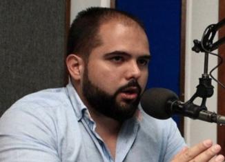 Elio Herrera