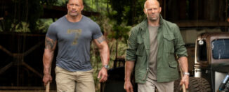 dwayne-johnson-secuela-hobbs-shaw