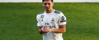 Brahim Díaz