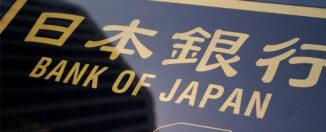 Banco de Japón (BoJ)