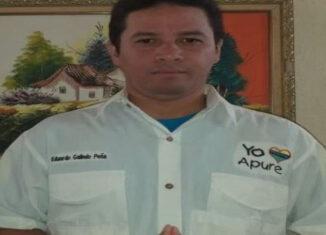 Eduardo Galindo