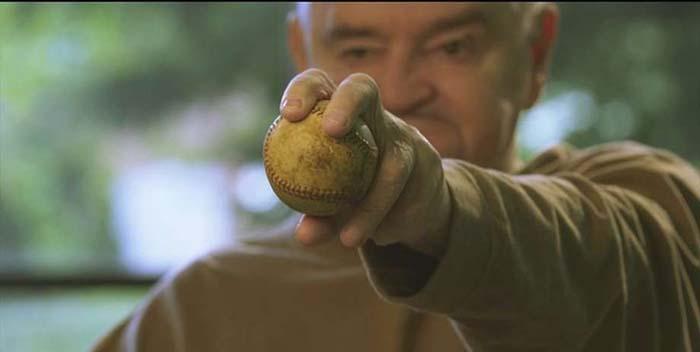 """Fallece Steve Dalkowski, el lanzador """"más rápido"""" en la historia ..."""