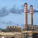 Refineria-Cardon17