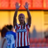deyna_castellanos_-_atletico_madrid_1_0